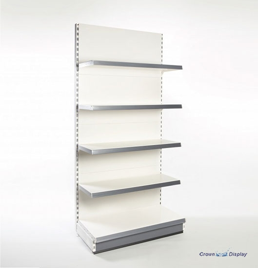 Standard Wall Bay (1250mm wide)