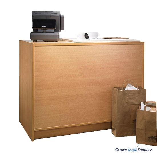 Premier Standard Counter