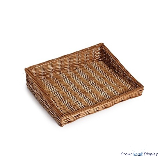 Crate Basket