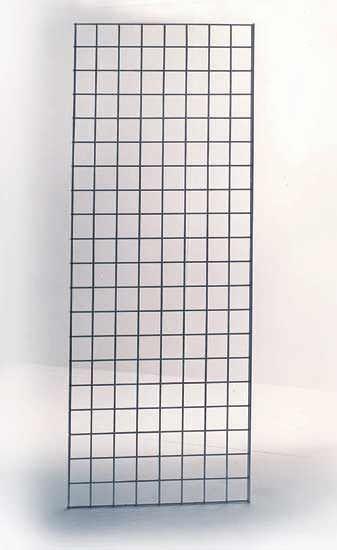 Gridwall Panels (x3)