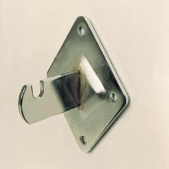 Wall Fixing Brackets