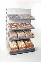Bakery Unit (1250mm wide)