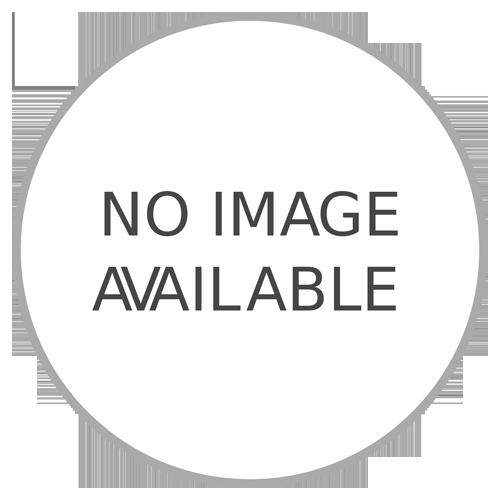 Aluminium Standoff 13mm x 19mm - Polished Chrome (7232309B)